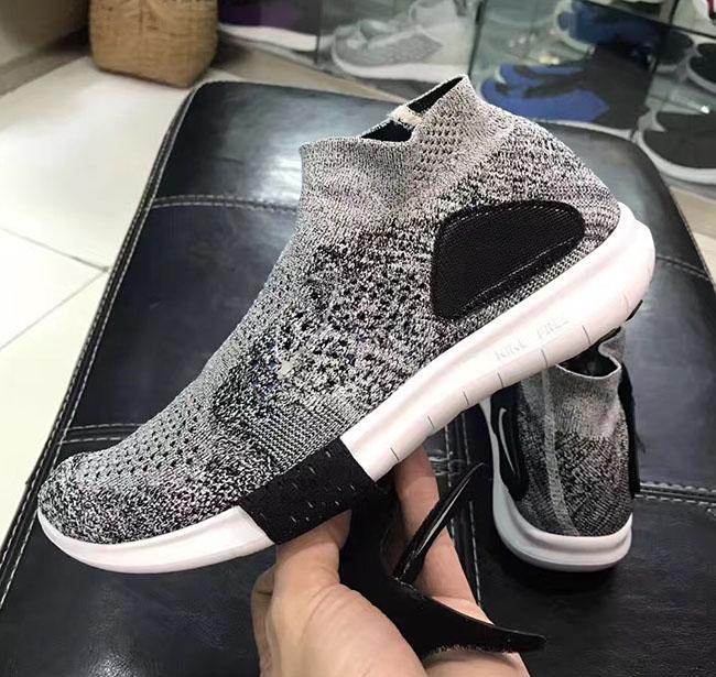 Nike Flyknit 13 Gratis HT8l6FUxg