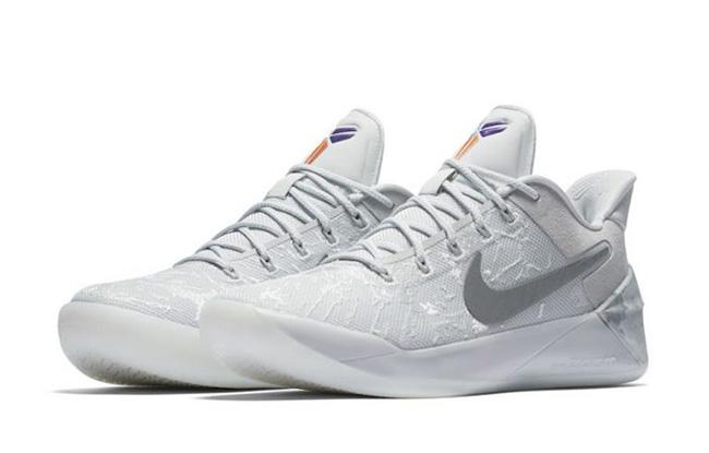 Nike Kobe AD Compton Release Date
