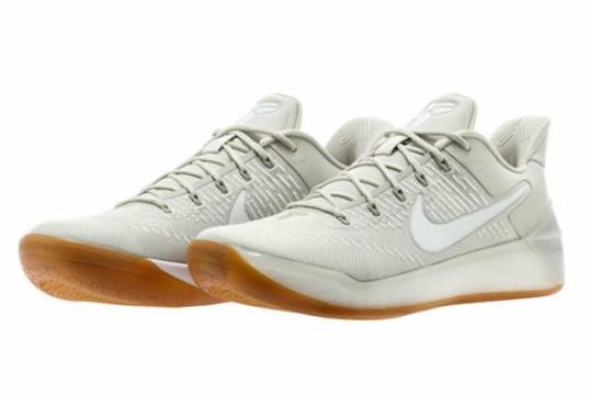 Nike Kobe AD Light Bone Release Date