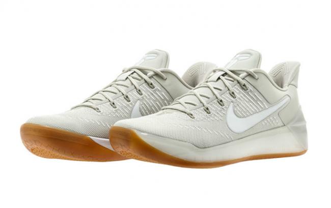 Nike Kobe AD 'Light Bone'