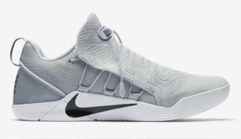 nike release dates 2017
