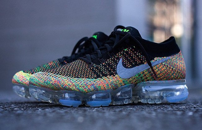Nikeid Air Max Day Vapormax Air Max 1 Sneakerfiles