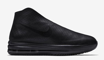 Nike WMNS Zoom Modairna Black