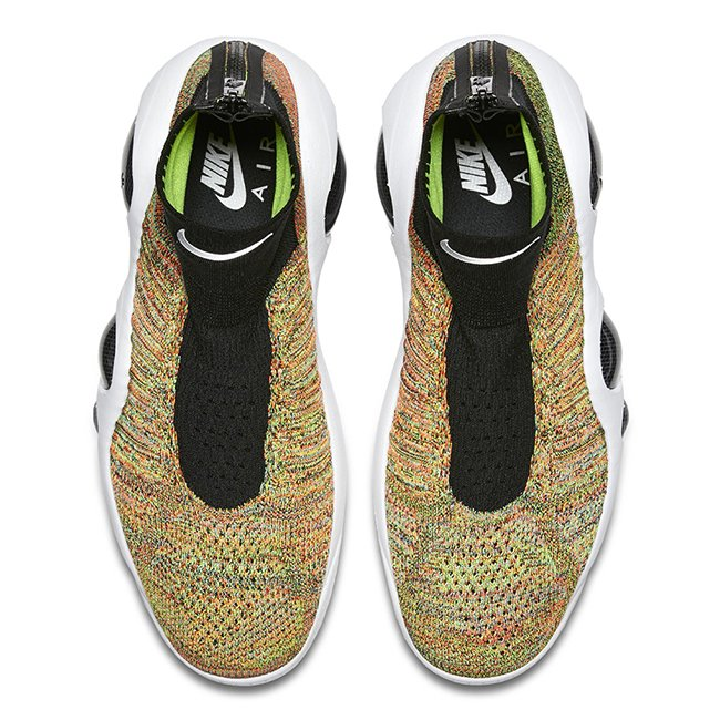 Nike Zoom Flight Bonafide Multicolor