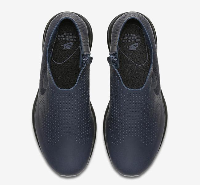 Nike Zoom Modairna Thunder Blue Release Date