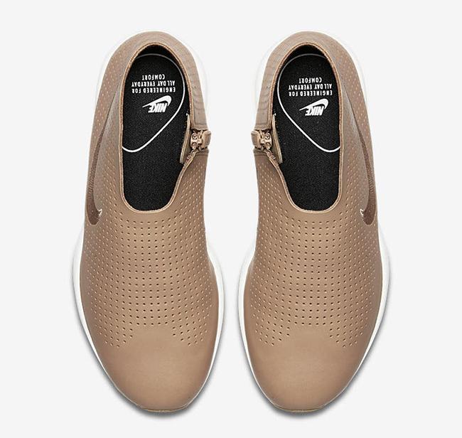 Nike Zoom Modairna Vachetta Tan Release Date