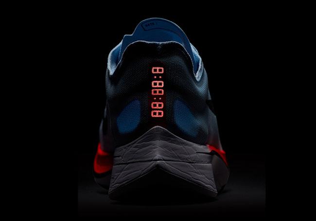 Nike Zoom Vaporfly 4 Percent Colorways