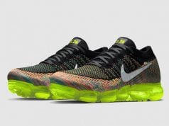 NikeID Air VaporMax Air Max Day