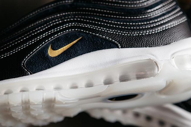 NikeLab Air Max 97 MID Riccardo Tisci RT
