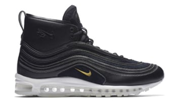 NikeLab Air Max 97 Mid RT