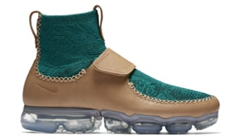 NikeLab Air VaporMax Marc Newson