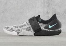 NikeLab Aqua Sock 360 Release Date Colorways