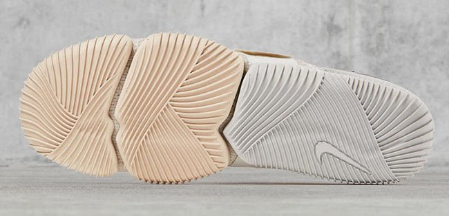 NikeLab Aqua Sock 360 Release Date Colorways