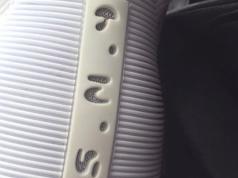 PSNY Air Jordan 15 Release Date