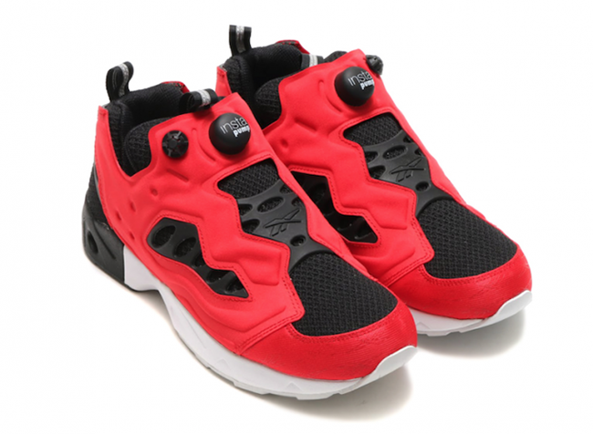 reebok pump fury road