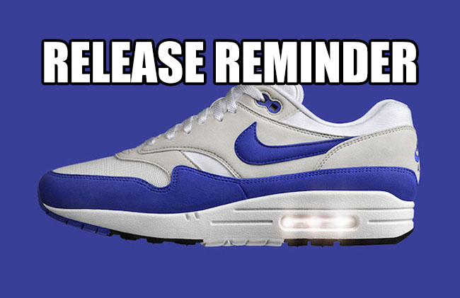 Sneakers Release March 10 11 2017