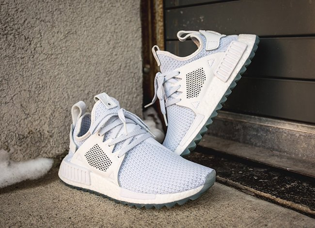 Titolo adidas NMD XR1 TR BY3055