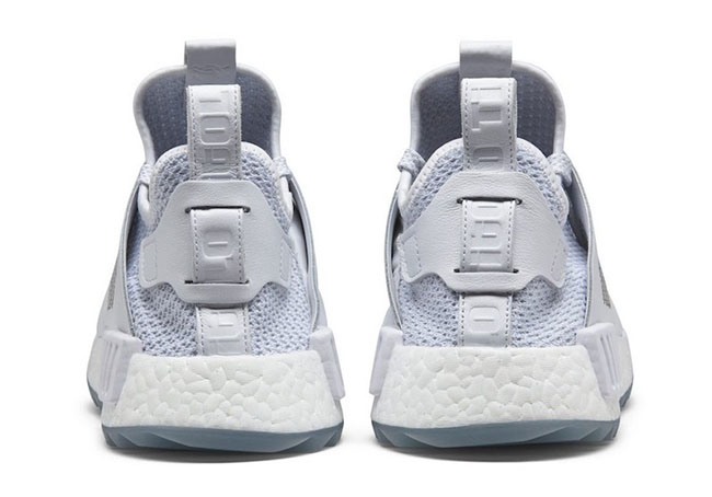 Titolo adidas NMD XR1 Trail Celestial Release Date