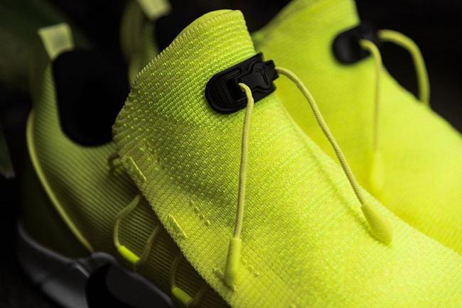 Volt Nike Kobe AD NXT