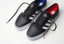 adidas Adi-Ease Daewon Song