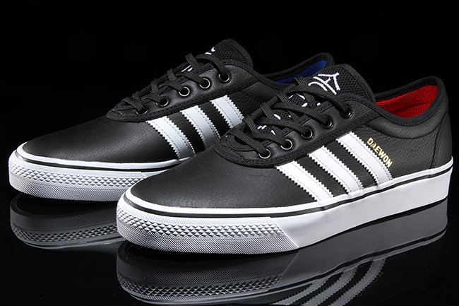 adidas Adi-Ease Daewon Song