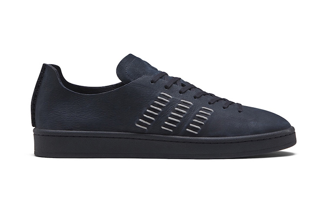 adidas Campus 80s Wings Horns