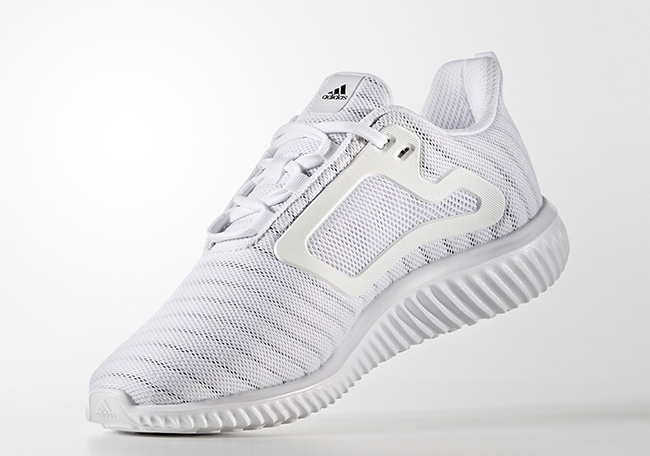 adidas ClimaCool 2017 Triple White Release Date