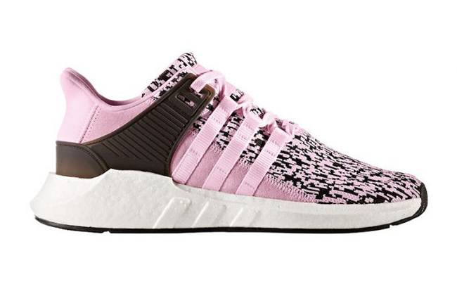 adidas EQT Support Refined Camo Drop BB1995 NTAR