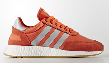 adidas Iniki Runner Boost Energy