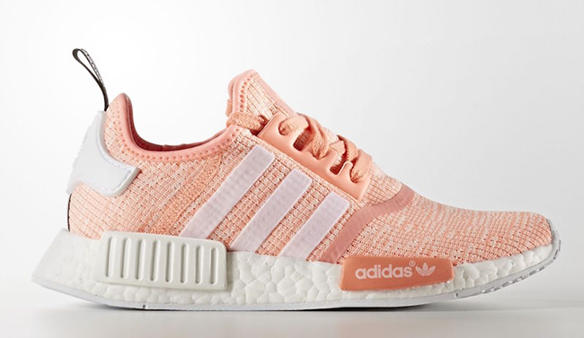 adidas NMD R1 BY3034