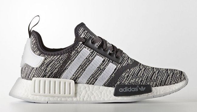 adidas NMD R1 BY3035