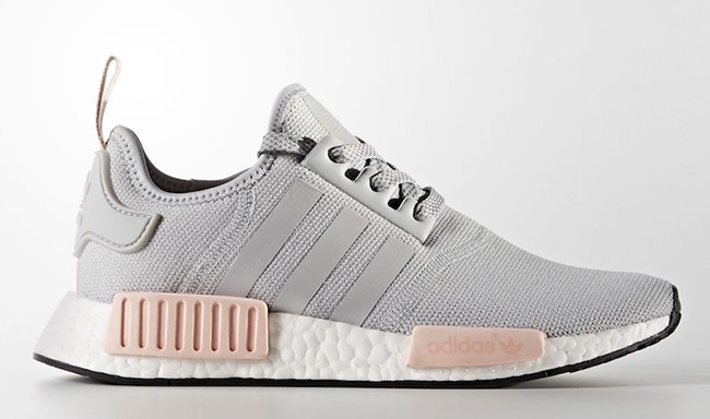 adidas NMD R1 BY3058