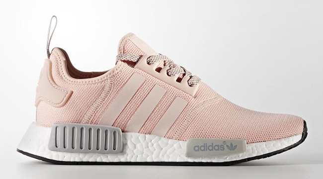 adidas NMD R1 BY3059