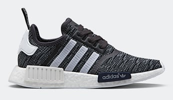 adidas NMD R1 Glow in the Dark