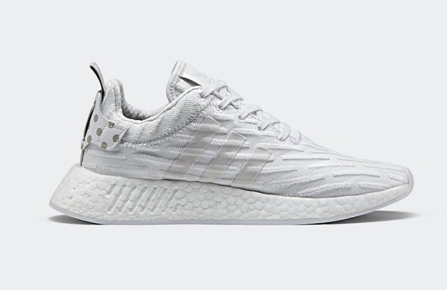 adidas nmd r2 womens price
