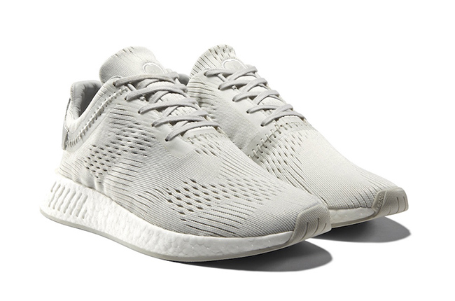 adidas NMD Wings Horns