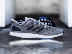 adidas Pure Boost DPR Colorways