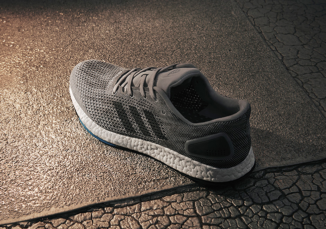 adidas Pure Boost DPR Release Date
