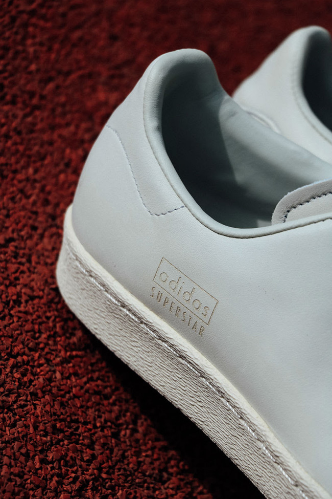 a3b28a00855 discount code for adidas superstar white clean 12691 69190