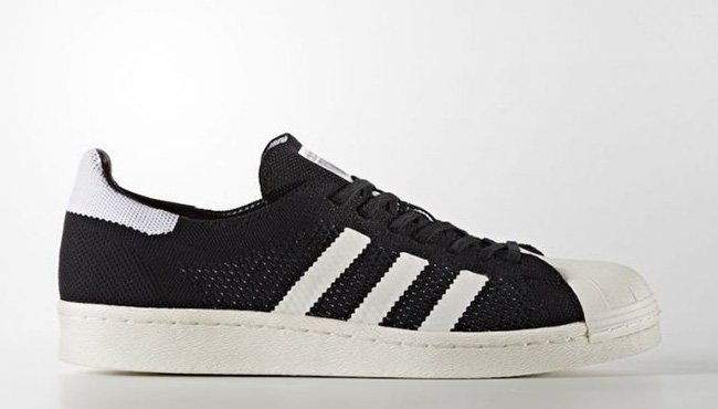 701c66345ef Cheap Adidas Originals Superstar Boost (rose   black   off white) Free
