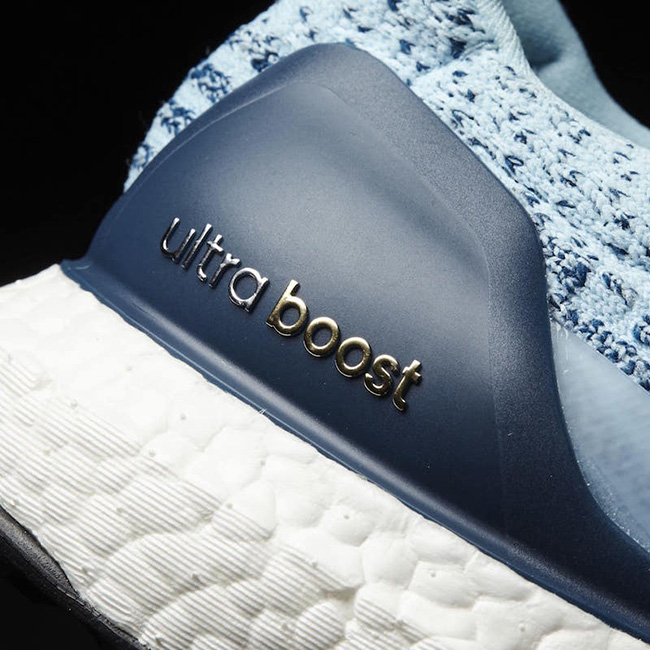adidas Ultra Boost Icy Blue Womens Release Date