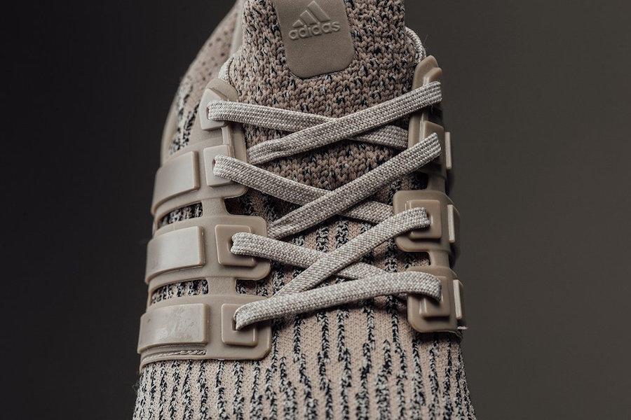 adidas Ultra Boost Trace Khaki CG3039