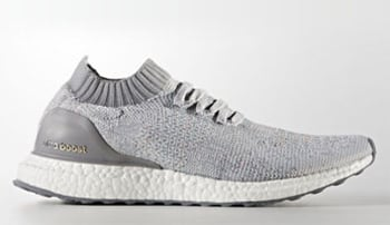 Primeknit Superstar Boost Need Supply