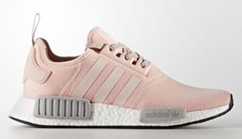 adidas WMNS NMD R1 Pink