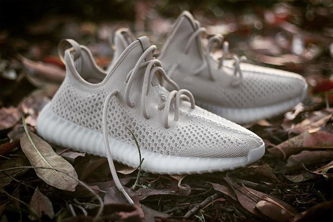 3fec210f5 adidas Yeezy Boost 350 V3 Colorways Releases