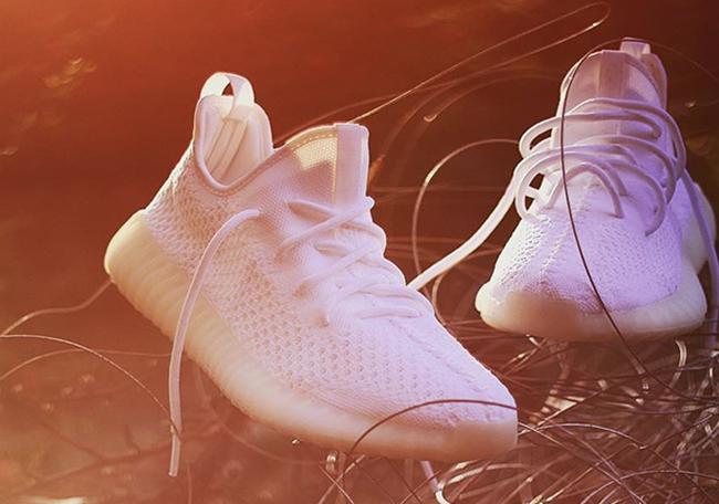 adidas Yeezy Boost 350 V3 Colorways