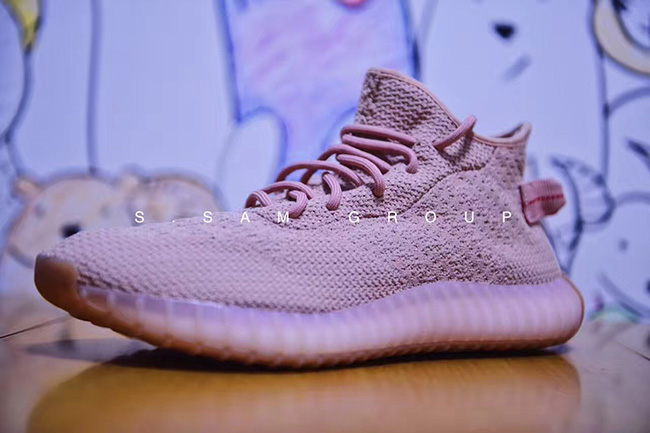 adidas Yeezy Boost 650 V1 Sample