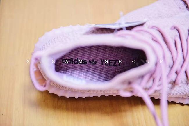 6a5d0b485ce88 adidas Yeezy Boost 650 V1 Sample