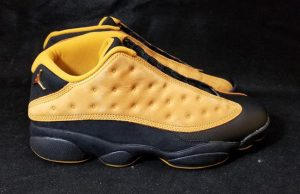 Air Jordan 13 Low Chutney 2017 310810-022