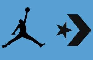 Air Jordan Converse UNC Alumni Pack Release Date